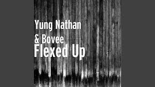 Flexed Up