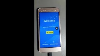 mobicel r1 google account bypass 7 0 Remove Google Account Without