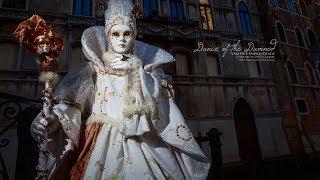Dark Vampire Waltz Music - Dance of the Damned | Masquerade Collection