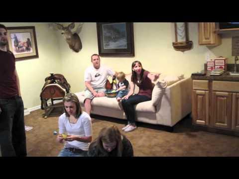April Fools prank of 2012 - Fake ultrasound