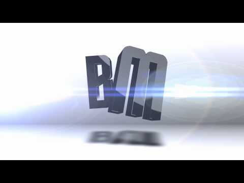 Adobe After Effects Cs5 - Advanced 3D Text Animation