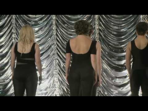 HIV The Musical | Future Shorts