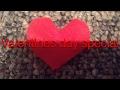 Valentine's Day special ( PLUSH )