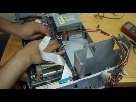 Desktop Motherboard Chip Level Repair Guide Pdf