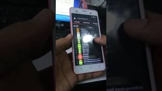 ปลดล็อค เมลล์ FRP Unlock Wiko View Max an 8 1 Knotthailand