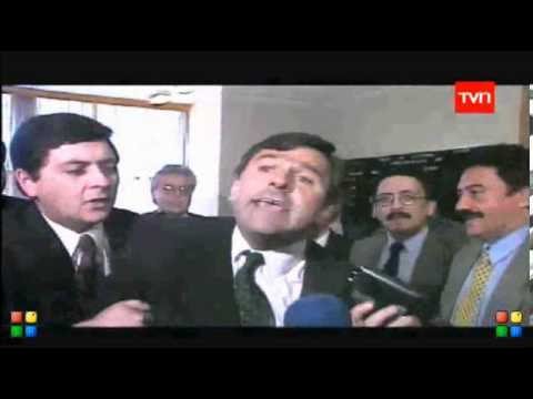 Xxx Mp4 Ivan Moreira Agrede A Jorge Schaulshon Por Defender A Pinochet 3gp Sex