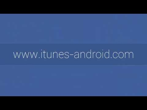 TunesGo: How to Sync iTunes Music & Playlists to Amazon Fire Phone ?