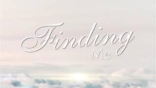 Finding Me S03 EP82 Sizwe Mpofu 01