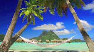 TOP 10 Best Beaches in the World (2020)