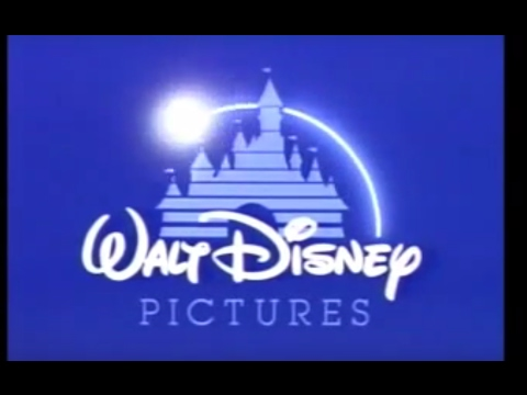#Mandelaeffect Is this the Disney - Tinkerbell intro that you remember???