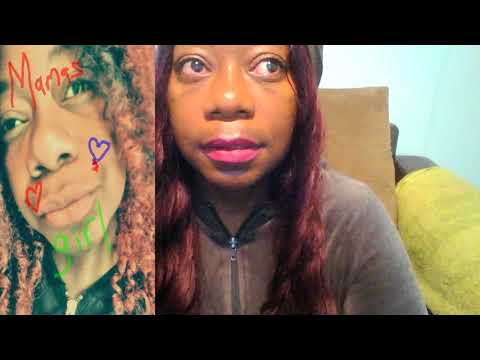 I LOST MY MAMA/WHAT REALLY HAPPENED/COPING WITH MOTHERS DAY/COLLAB