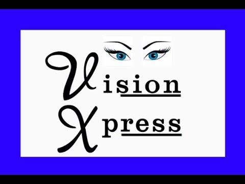 Prescription varifocal glasses Online UK