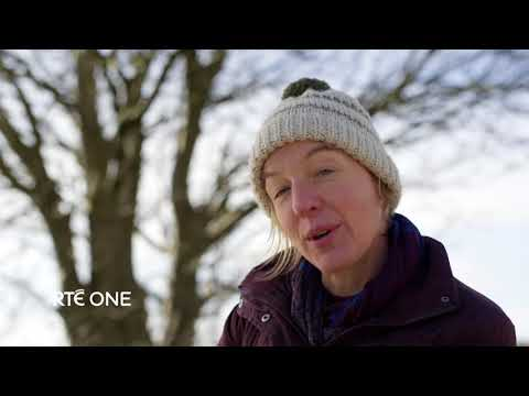 A Wild Irish Year | RTÉ One | Concludes Sunday June 3rd 6.30pm