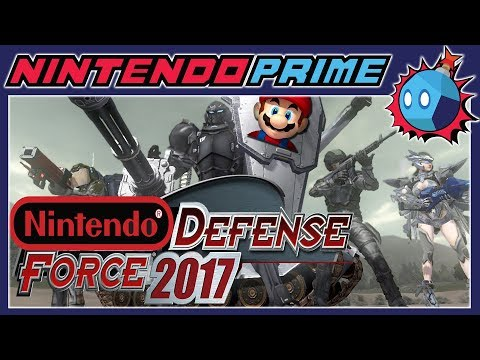Nintendo Defense Force Needs to Chill & Gamers Should be More Accepting