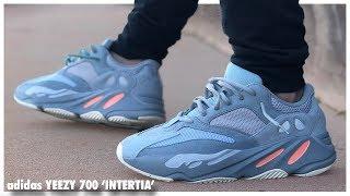 a10a454e5737a adidas yeezy boost 700 inertia Videos - 9tube.tv