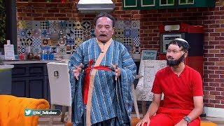 Download Jago Juga nih Pak Bolot Bahasa Jepang Video
