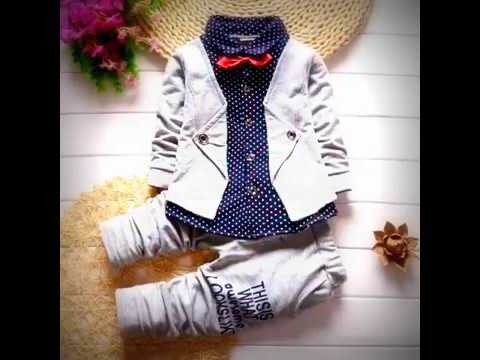 Online Shop for Kids Dress and shirts in Malaysia