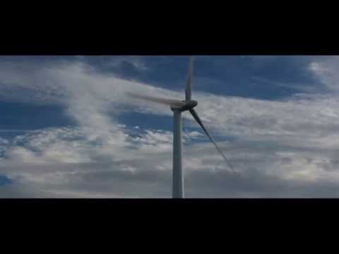 Introduction to Wind Power