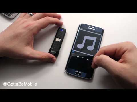 How to Add Storage to the Galaxy S6
