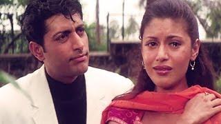 Shabana Raza, Priyanshu Chatterjee, Koi Mere Dil Mein Hai - Emotional Scene 10/16