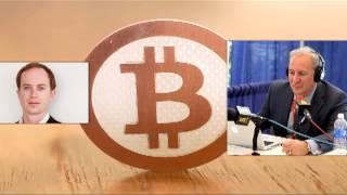 Bitcoin Debate: Peter Schiff Vs Erik Voorhees