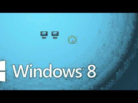 How to Join Video Files Merge Video Files using Windows Movie Maker