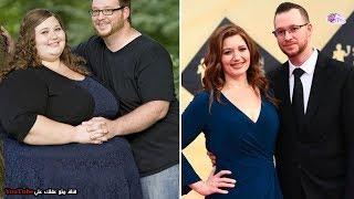 زوج وزوجة حققوا معجزة لا تصدق - فكيف حدث ذلك | شاهد وغير حياتك !