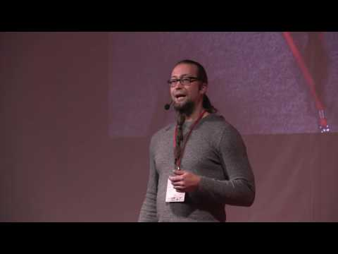 Education is globally broken... and it can't be fixed without AI | Harri Ketamo | TEDxTartu