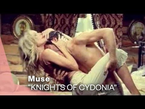 Xxx Mp4 Muse Knights Of Cydonia Video 3gp Sex