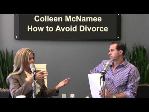 FAMILY MEDIATOR Explains **Common Cause of DIVORCE**