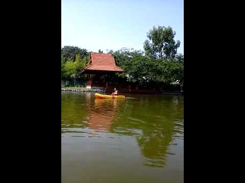 How to Boating Funny video nepali