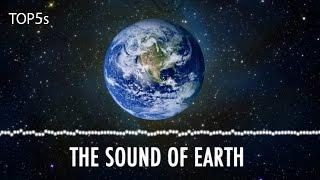 5 Incredible Wonders & Mysteries Of The Universe