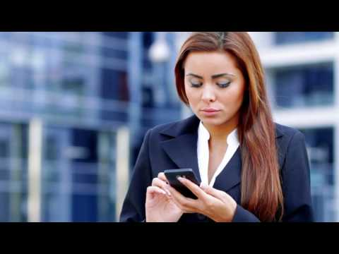 Comment Recevoir Des Fax En Ligne   eFax Corporate FR