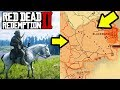 CAN YOU RETURN TO BLACK WATER WITHOUT BEING WANTED In Red Dead Redemption 2