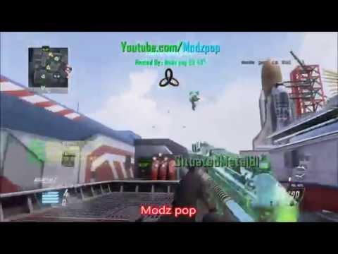 FREE Unlock All Camo Lobbys Black Ops 2