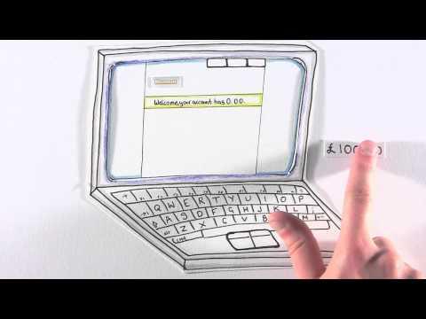 Make Free Calls Using Your PC or Mac