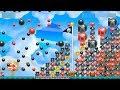 Super Mario Maker2 マリオメーカー2はギャルゲーと近いそうです(byちはや)