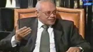 المعاملات الإسلامية الإسلامية - د. محمد سليم العوا