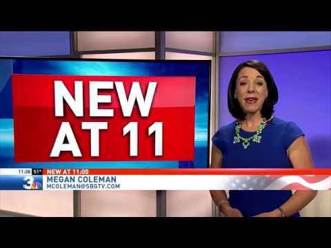 WSTM NBC 3 BENEFITS OF GAINING WEIGHT 05-20-18