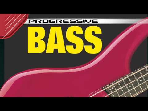 How to Play Bass Guitar - Bass Guitar Lessons for Beginners