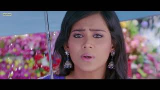Yaan Full Tamil Movie | Jiiva, Thulasi Nair, Nassar