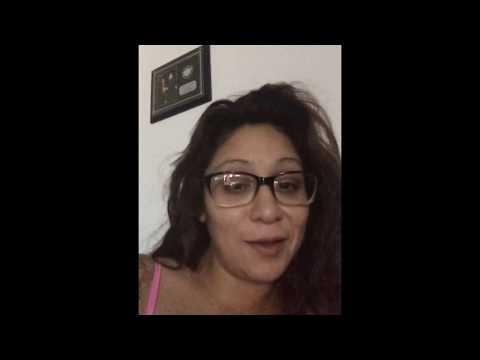 Pregnancy after tubal ligation update