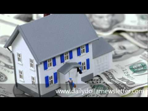 Low Down Mortgages For Buyers With Bad Credit
