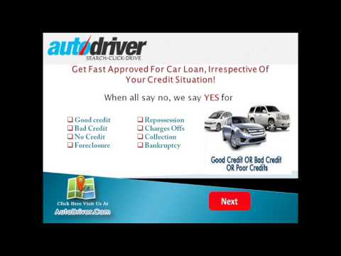 Student car Loans without a Job