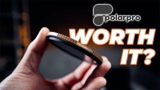 polar pro Videos - 9tube tv