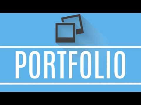 Our Company Portfolio