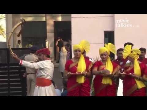 Xxx Mp4 Vin Diesel Deepika Padukon Vin Come In India Xxx Movie 3gp Sex