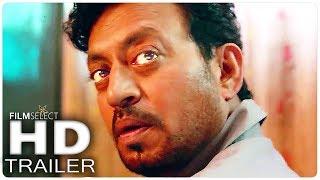 BLACKMAIL Official Trailer Hindi (2018)