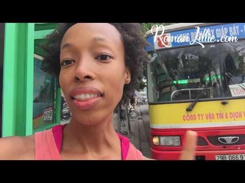 Vietnam E-Visa vs Visa on Arrival for Tourists