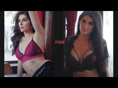 Xxx Mp4 Elnaaz Norouzi FHM Discovery Latest Photoshoot Behind The Scenes FHM India Exclusive 3gp Sex
